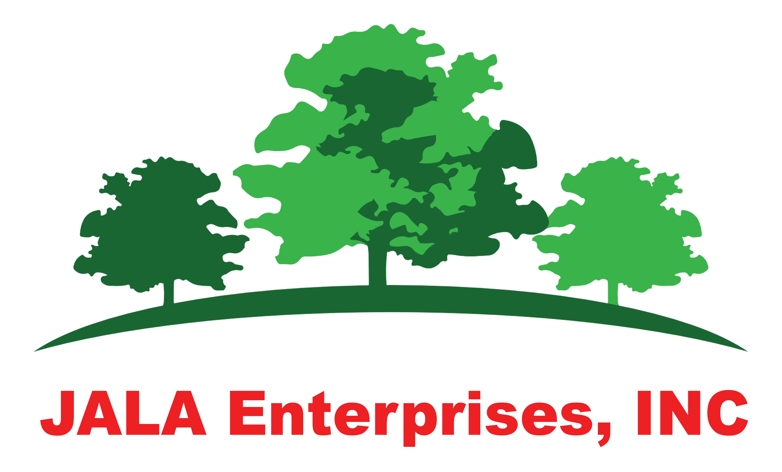 Jala Enterprises, Inc