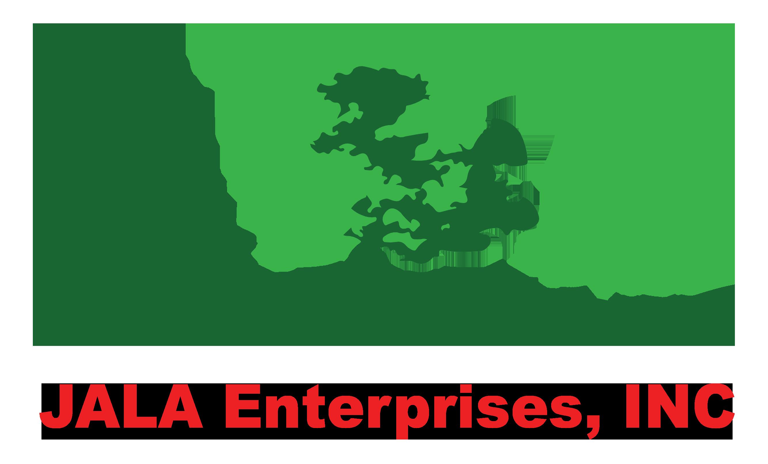 Jala Enterprises, Inc